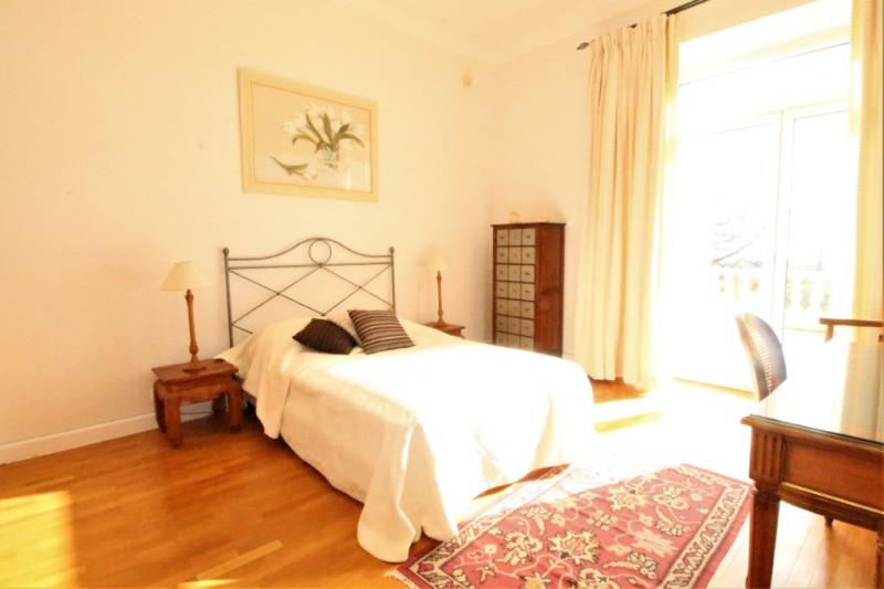 Deluxe sale house / villa Vence 2260000€ - Picture 7