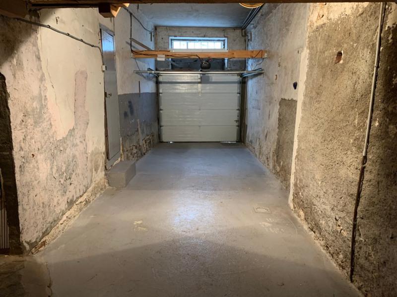 Venta  casa Triel sur seine 346000€ - Fotografía 16