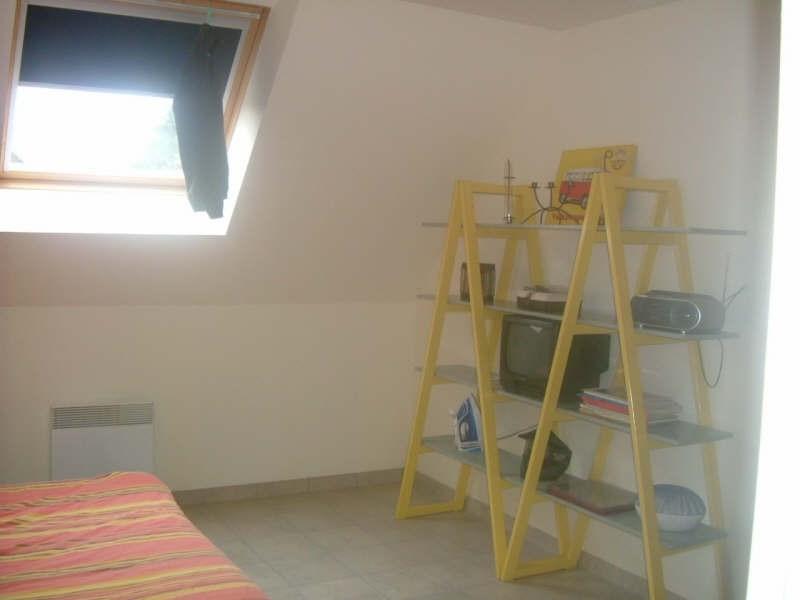 Rental house / villa Villiers sur loir 480€ CC - Picture 6