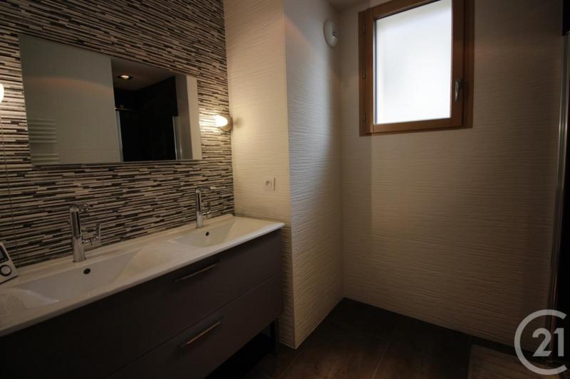 Venta de prestigio  apartamento Deauville 890000€ - Fotografía 12