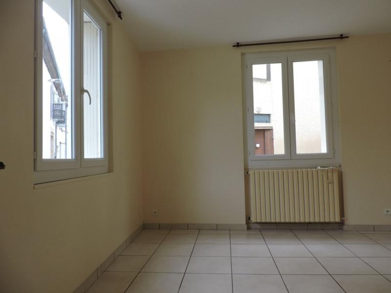 Rental house / villa Agen 550€ +CH - Picture 4