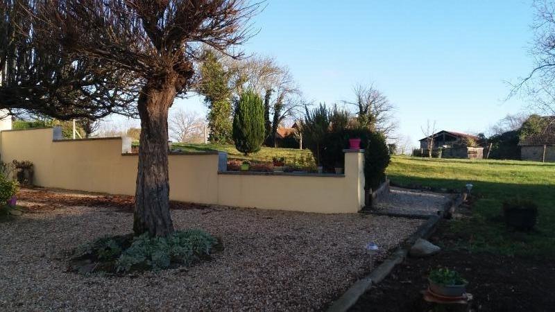 Vente maison / villa La coquille 152250€ - Photo 3