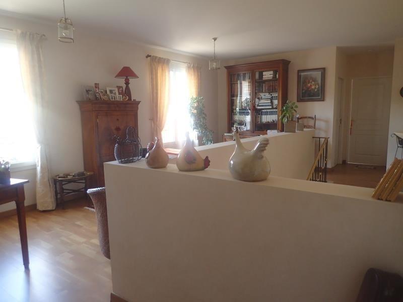 Venta  casa Bourgoin jallieu 515000€ - Fotografía 4