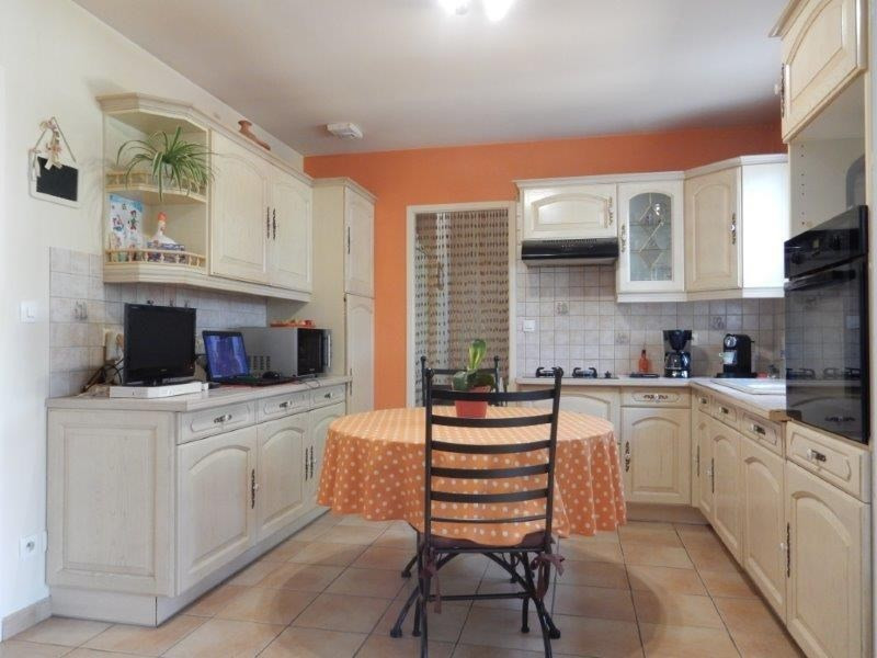 Vente maison / villa St pierre d'oleron 339 000€ - Photo 4