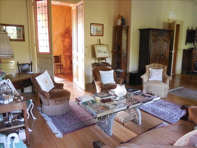 Vente de prestige appartement Toulouse 770000€ - Photo 3