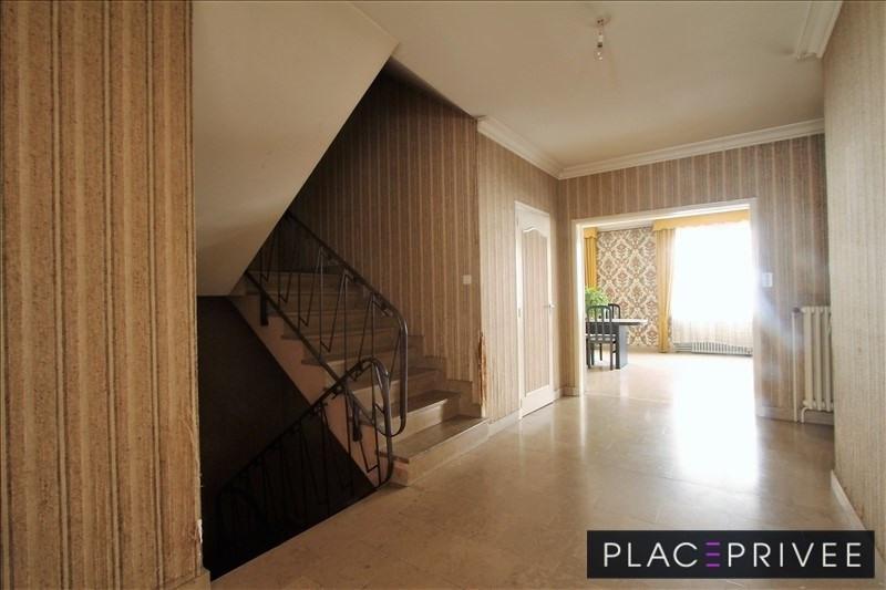 Sale building Vezelise 98000€ - Picture 2