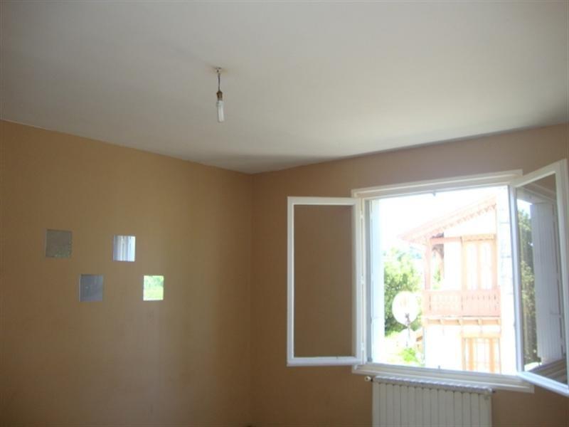 Vente maison / villa Saint-jean-d'angély 127500€ - Photo 4