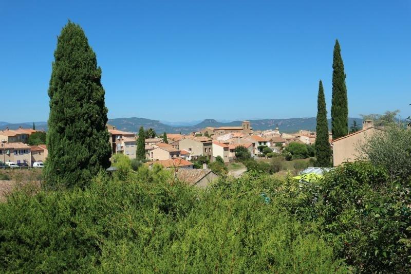 Sale house / villa Roquebrune sur argens 255000€ - Picture 1