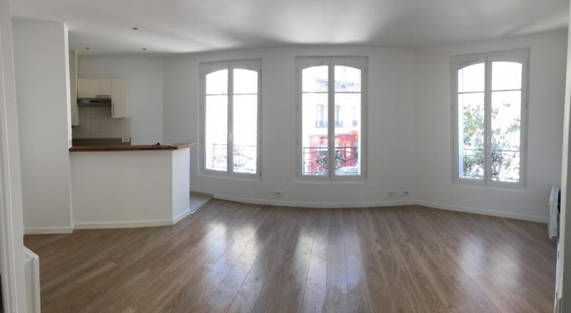 Location appartement Bois colombes 1 238€ CC - Photo 2