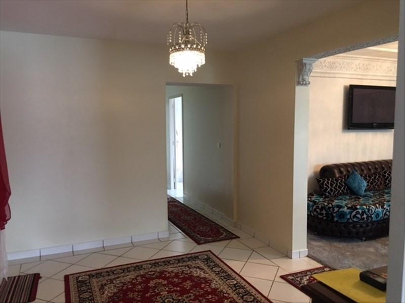 Vente maison / villa Idron lee ousse sendets 336000€ - Photo 4
