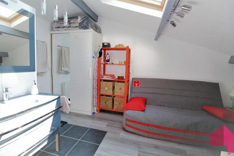 Venta  casa Saint-orens-de-gameville 305000€ - Fotografía 6