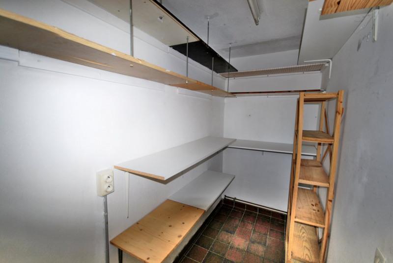 Verhuren  appartement Antibes 967€ CC - Foto 6