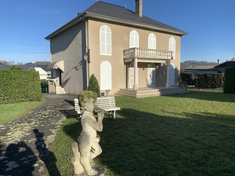 出售 住宅/别墅 Monein 265000€ - 照片 1