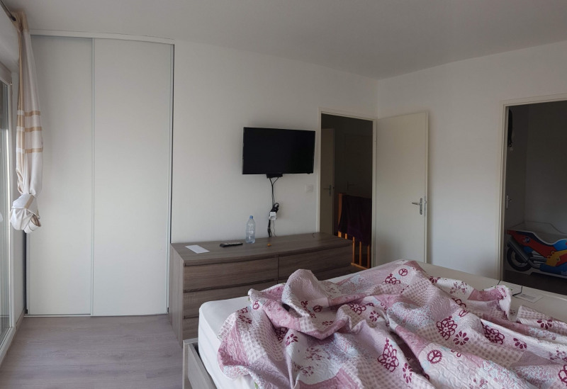 Sale apartment Toulouse 200 000€ - Picture 6