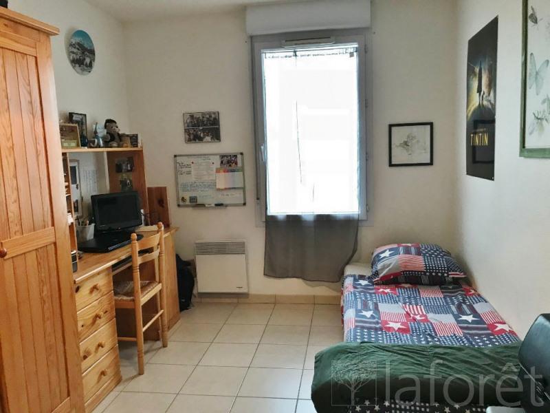 Vente appartement L isle d'abeau 148350€ - Photo 3