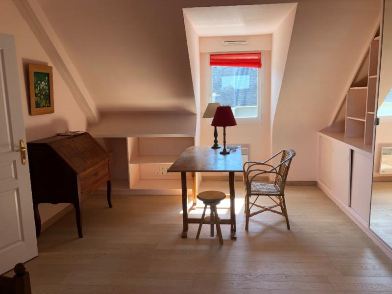 Sale house / villa Pornichet 472500€ - Picture 6