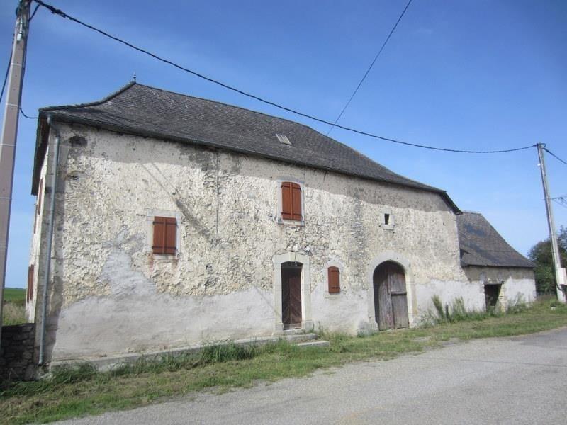 Sale house / villa Tardets sorholus 87000€ - Picture 2