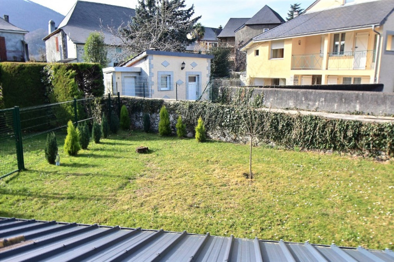 Sale apartment Arudy 86 400€ - Picture 4