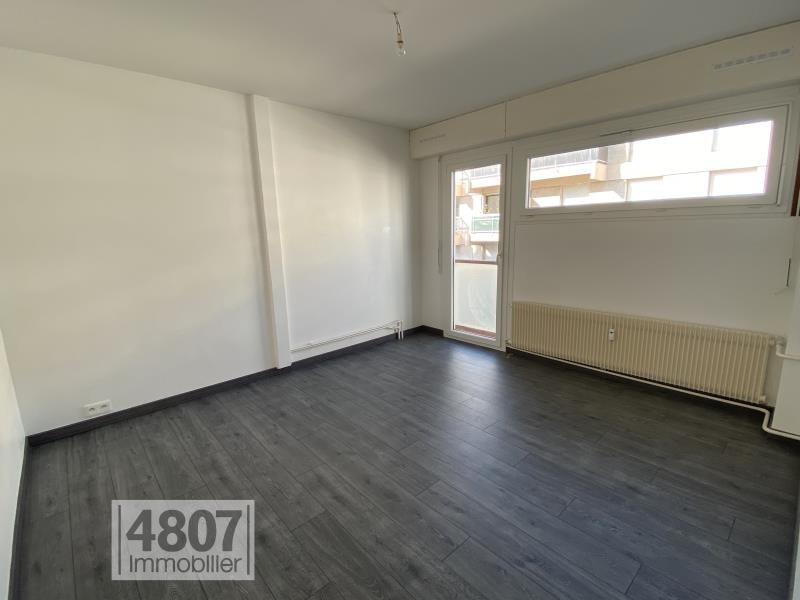 Vente appartement Annemasse 229000€ - Photo 4