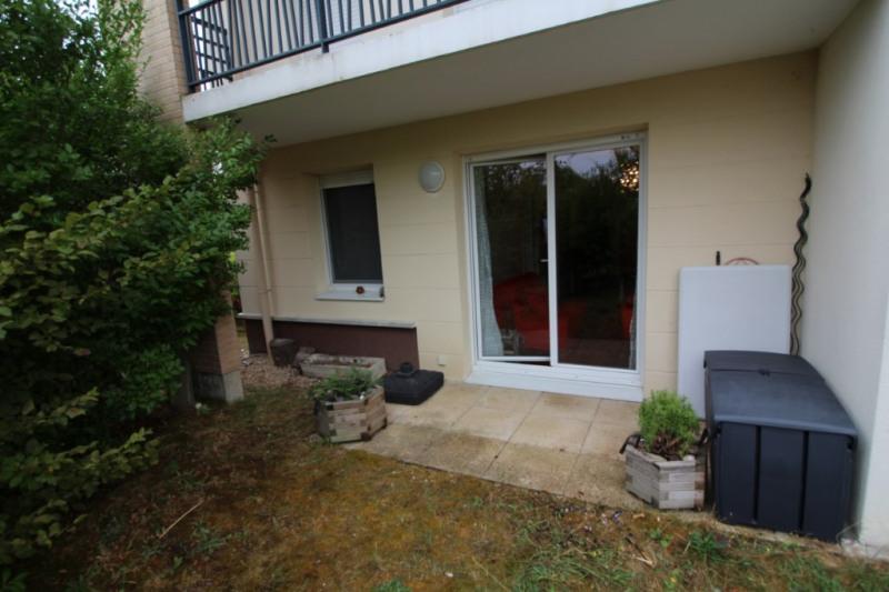 Sale apartment Meaux 179000€ - Picture 7