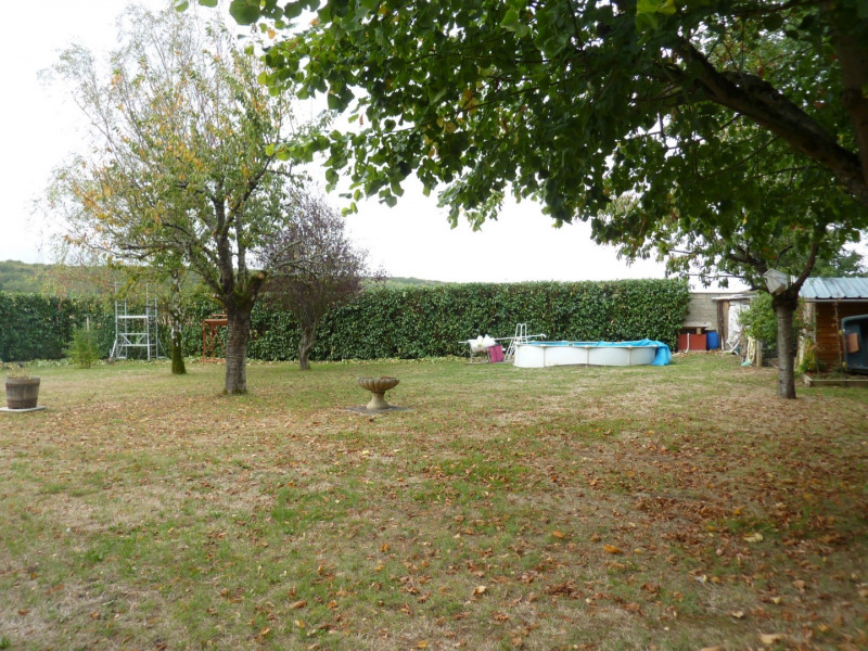 Sale site Champcueil 110 000€ - Picture 2