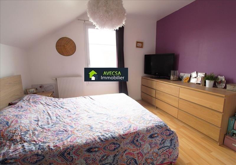Vente appartement Maurepas 239900€ - Photo 5