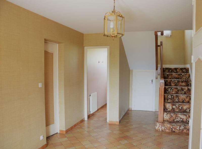 Sale house / villa Nexon 139 450€ - Picture 4