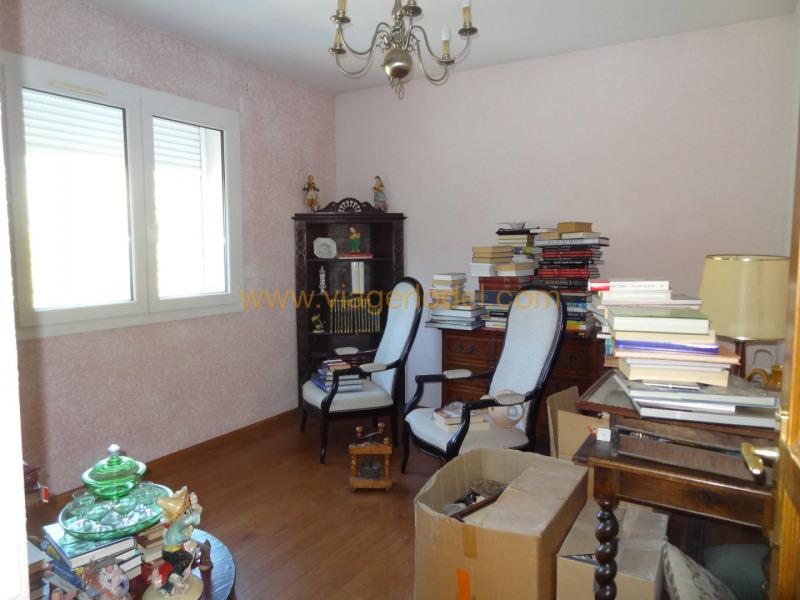 casa Teyran 145000€ - Fotografia 8