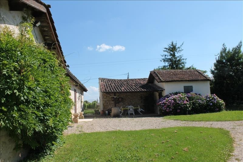 Verkoop  huis Langon 399500€ - Foto 3