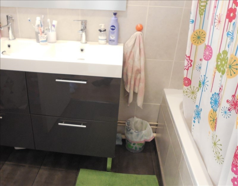 Sale apartment Toulouse 164 000€ - Picture 4