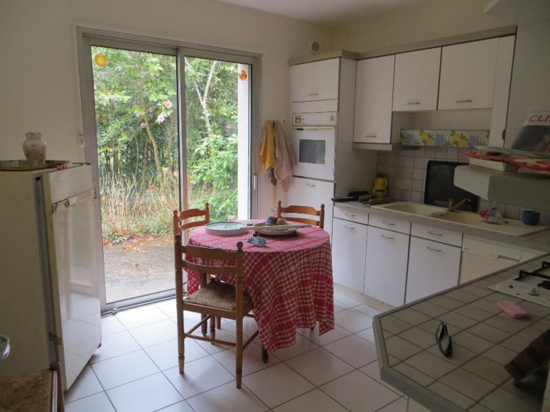 Sale house / villa Guerande 282000€ - Picture 5