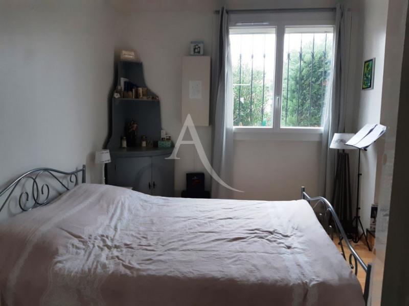Vente maison / villa Colomiers 227000€ - Photo 9