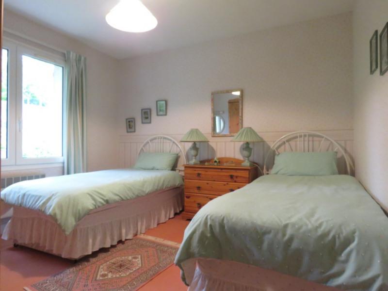 Sale house / villa Montoire sur le loir 129200€ - Picture 4