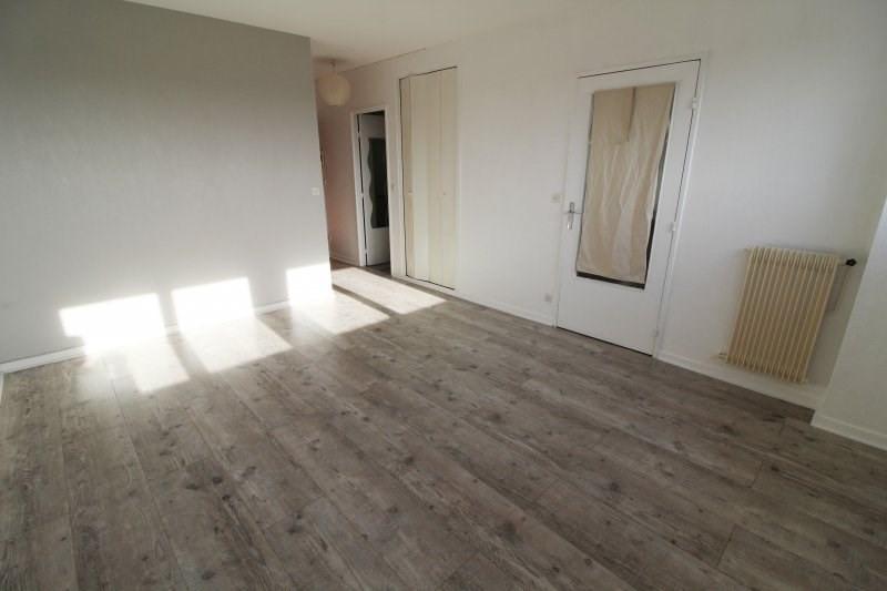 Location appartement Maurepas 600€ CC - Photo 2