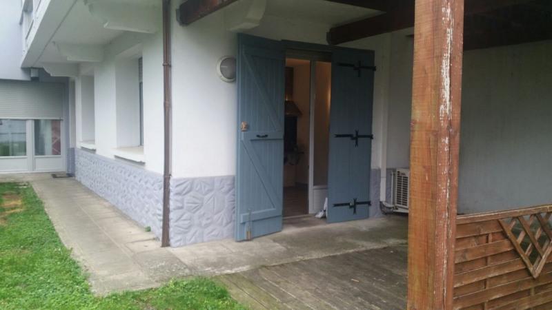 Location appartement Tarbes 380€ CC - Photo 2