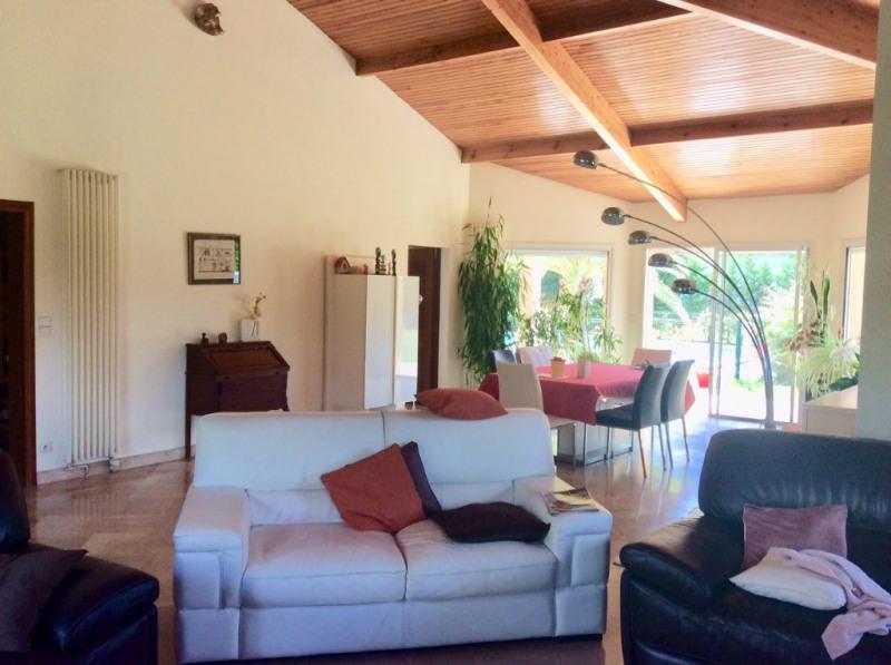 Vente maison / villa Dax 430000€ - Photo 2