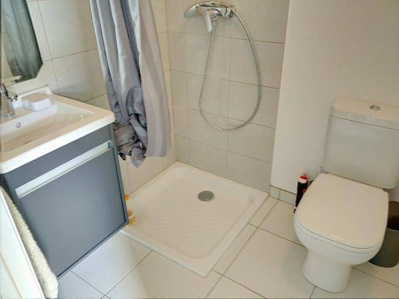 Vente appartement Ste maxime 130000€ - Photo 5