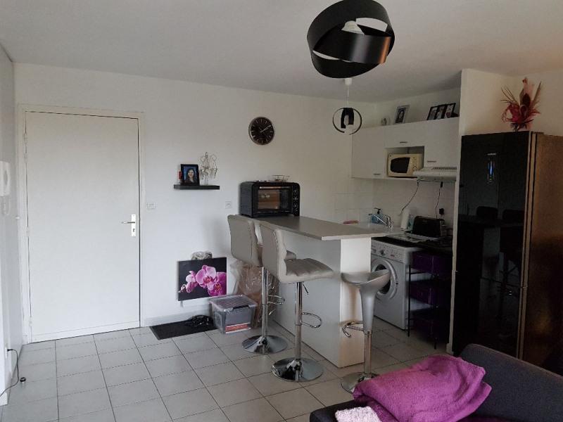 Location appartement Caudry 373€ CC - Photo 2