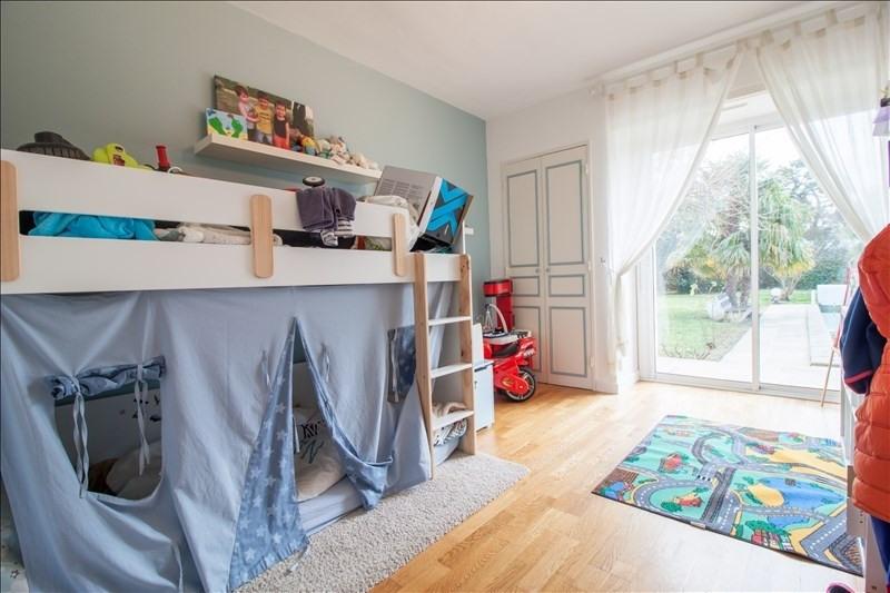 Vente maison / villa Lescar 15 minutes 256800€ - Photo 5
