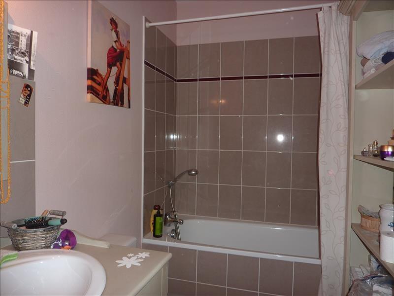 Vente appartement Saint marc sur mer 228800€ - Photo 5