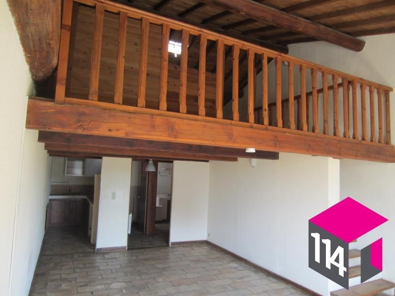 Vente appartement Mudaison 145 000€ - Photo 2