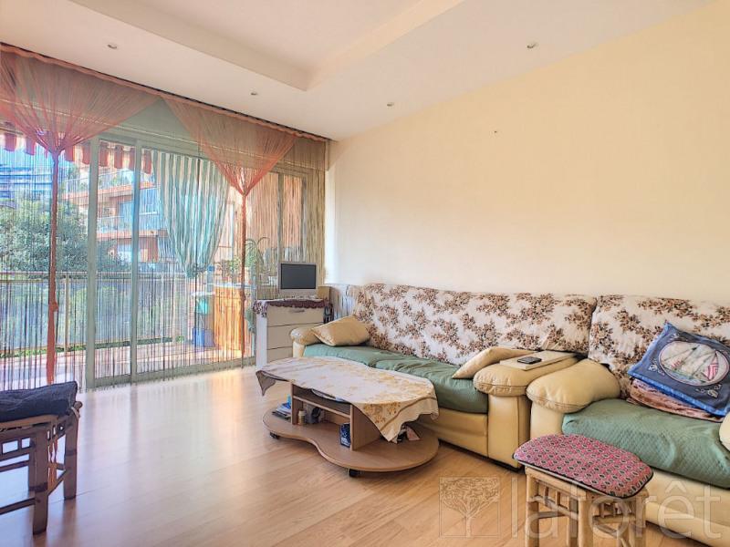 Vente appartement Roquebrune-cap-martin 277000€ - Photo 4