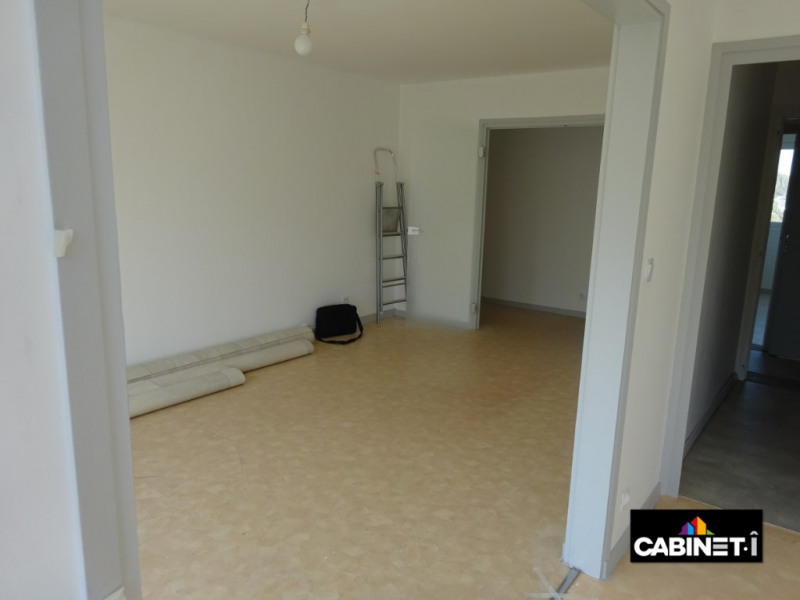 Sale apartment Orvault 161 900€ - Picture 7