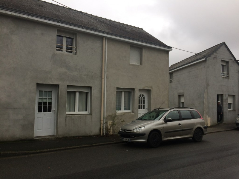 Vente immeuble Sautron 399 500€ - Photo 3
