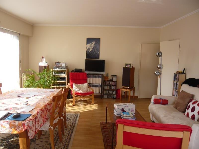 Vente de prestige appartement Paris 14ème 1483000€ - Photo 8