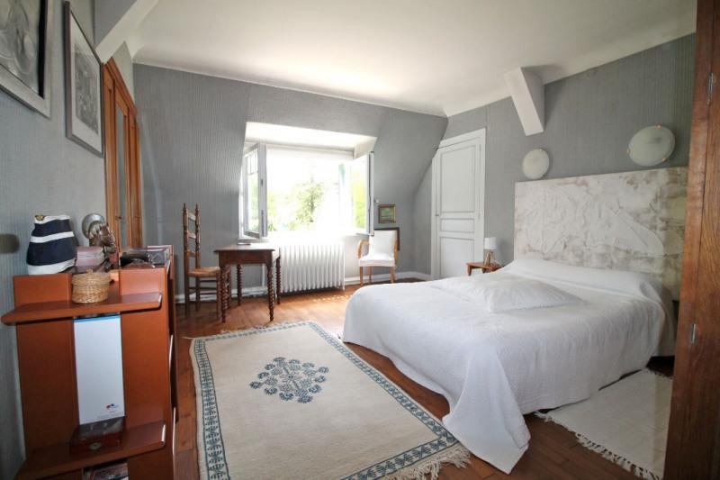 Vente maison / villa La chartre sur le loir 129200€ - Photo 5