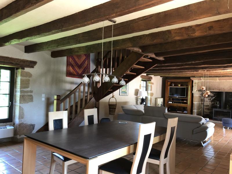 Deluxe sale house / villa Le bouyssou 572000€ - Picture 12