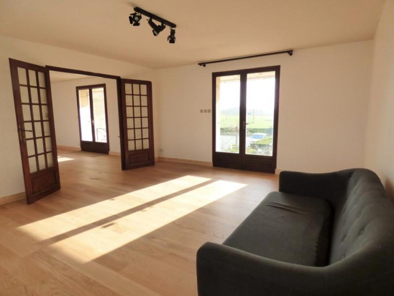 出租 公寓 Saint loubes 880€ CC - 照片 1