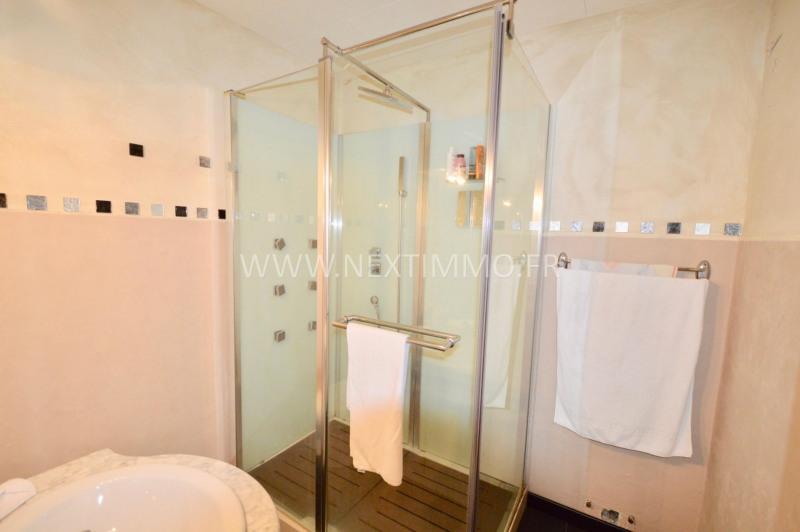 Vendita appartamento Menton 168000€ - Fotografia 6