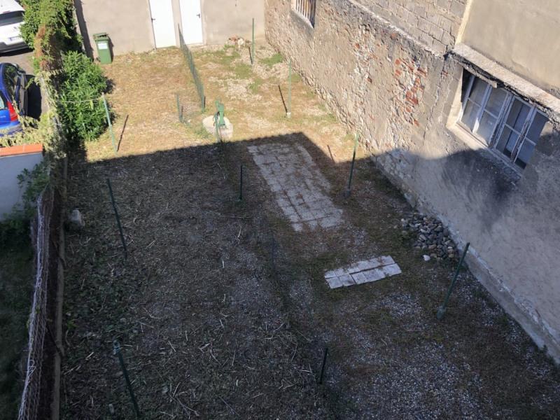 Venta  edificio Agen 199000€ - Fotografía 6